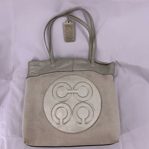Coach Women's Shoulder Bag